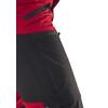 Lundhags Antjah Pant Women Red